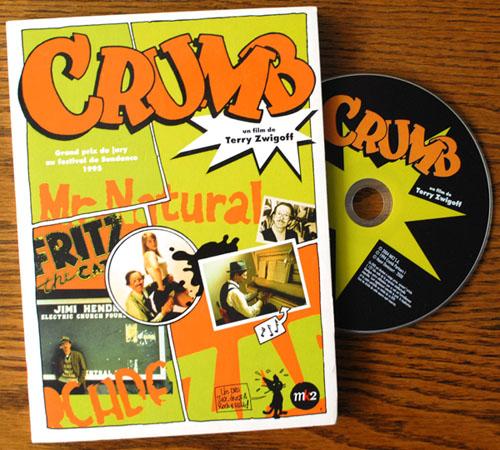 crumb-zwigoff-copier.jpg