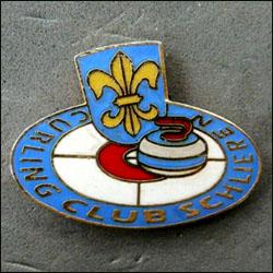 Curling club schlieren
