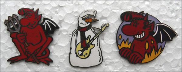 diables-et-snowman.jpg