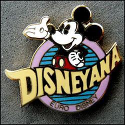 Disneyana 250