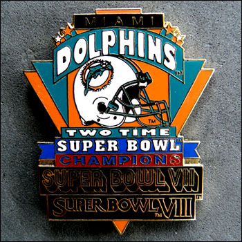 Dolphins 2 time