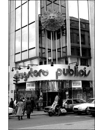 drugstore-publicis-1.jpg