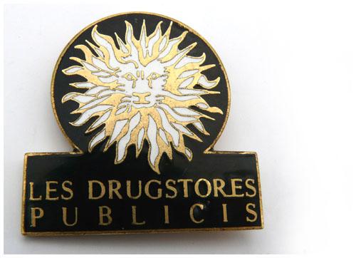 drugstores-publicis.jpg