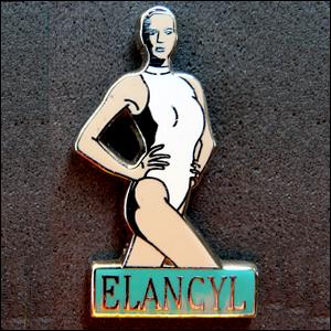 Elancyl 300