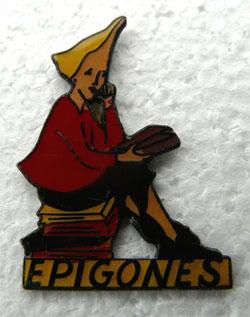 Epigones