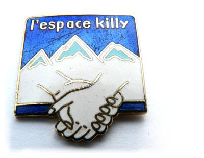 espace-killy.jpg