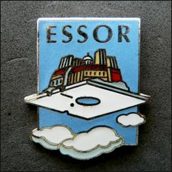 Essor