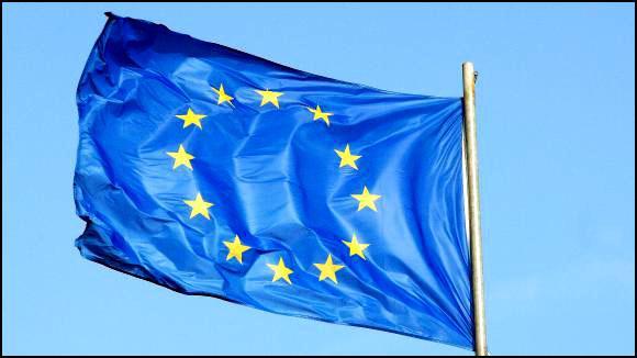 Europe 4