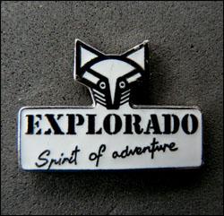 Explorado
