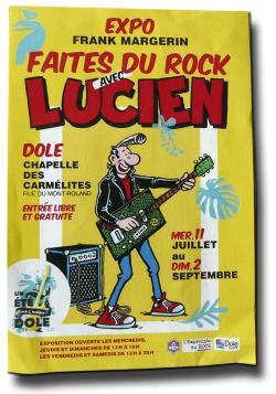 Expo lucien