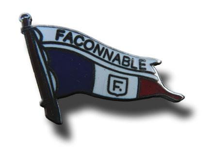 faconnable-11.jpg