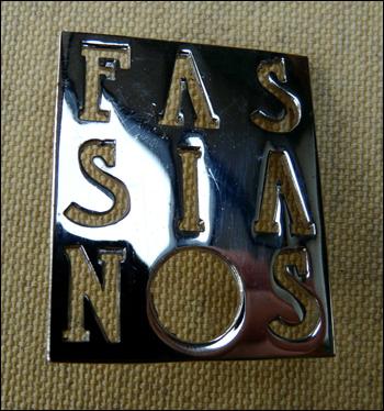 Fassianos 1