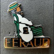 Feraud 2