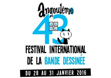 Festival d a angouln me 201614