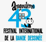 Festival d angouleme 2016 icone