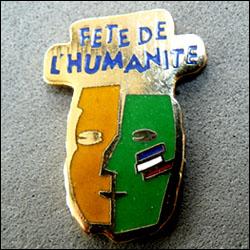Fete de l humanite