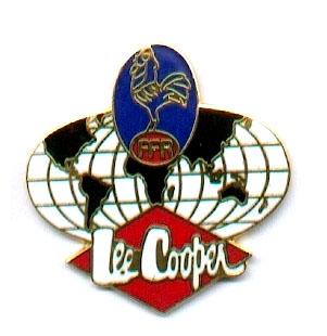 ffr-lee-cooper.jpg