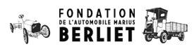 fondation-berliet-logo.jpg