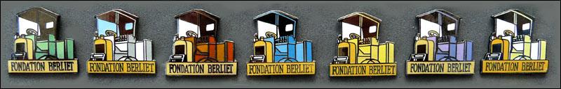 fondation-berliet.jpg