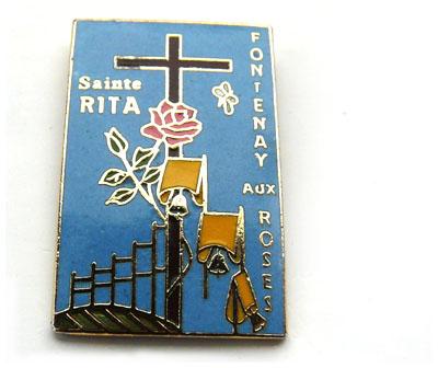 fontenay-aux-roses-1.jpg