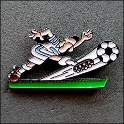 Footballer dubouillon 1