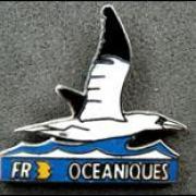 Fr3 oceaniques