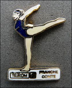 France telecom franche comte 1