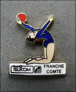 France telecom franche comte 3