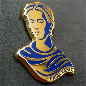 Frida lahlo ab 351