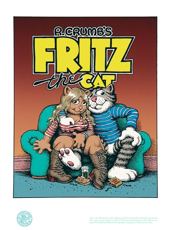 fritz-the-cat-giclee.jpg