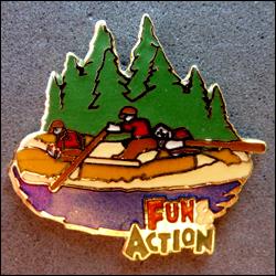 Fun action 1