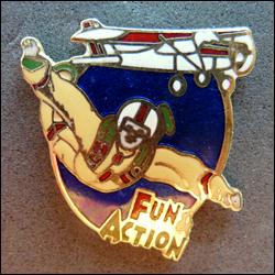 Fun action 2