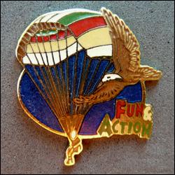 Fun action 3