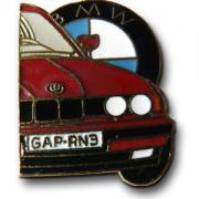 Gap rn3