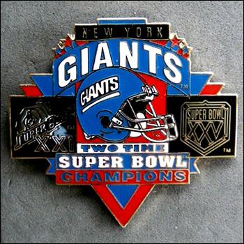 Giants 2 time