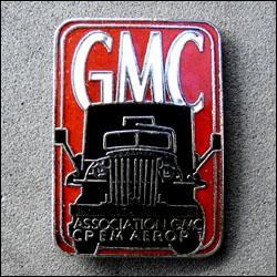 Gmc 250