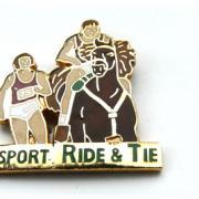 go-sport-ride-tie.jpg