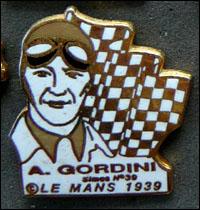 gordini-1.jpg