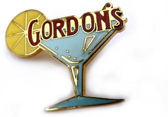 gordon-s-1.jpg