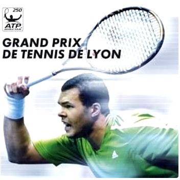 Gp tennis de lyon accueil