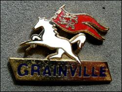 Grainville