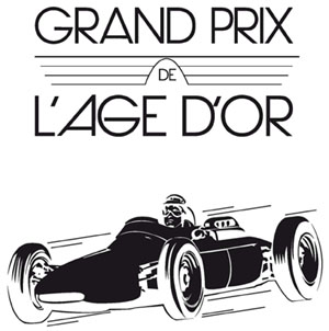 Grand prix de l age d or lanvin