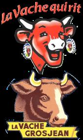 Guerre des vaches