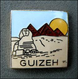 Guizeh