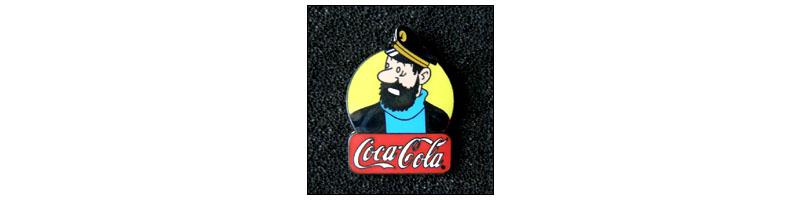 Haddock coca cola 2