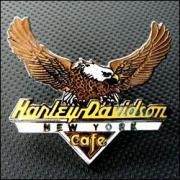 Harley davidson cafe new york 1 250