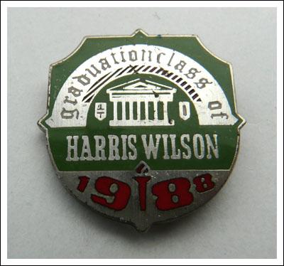 Harris wilson 4