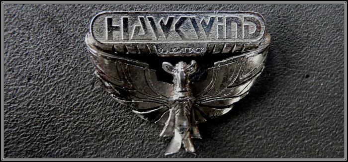 Hawkwind sonic attack 6