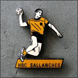 Hbc sallanches 250