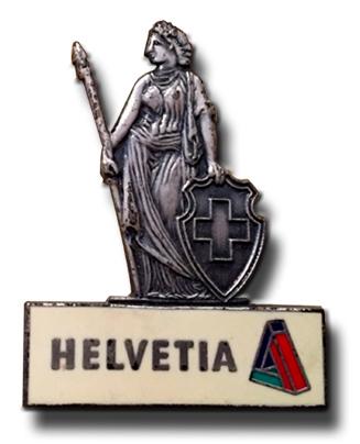 Helvetia 4